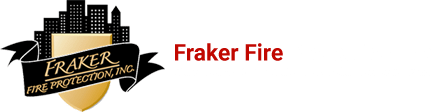 Fraker Fire Protection