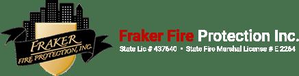 Fraker Fire Protection