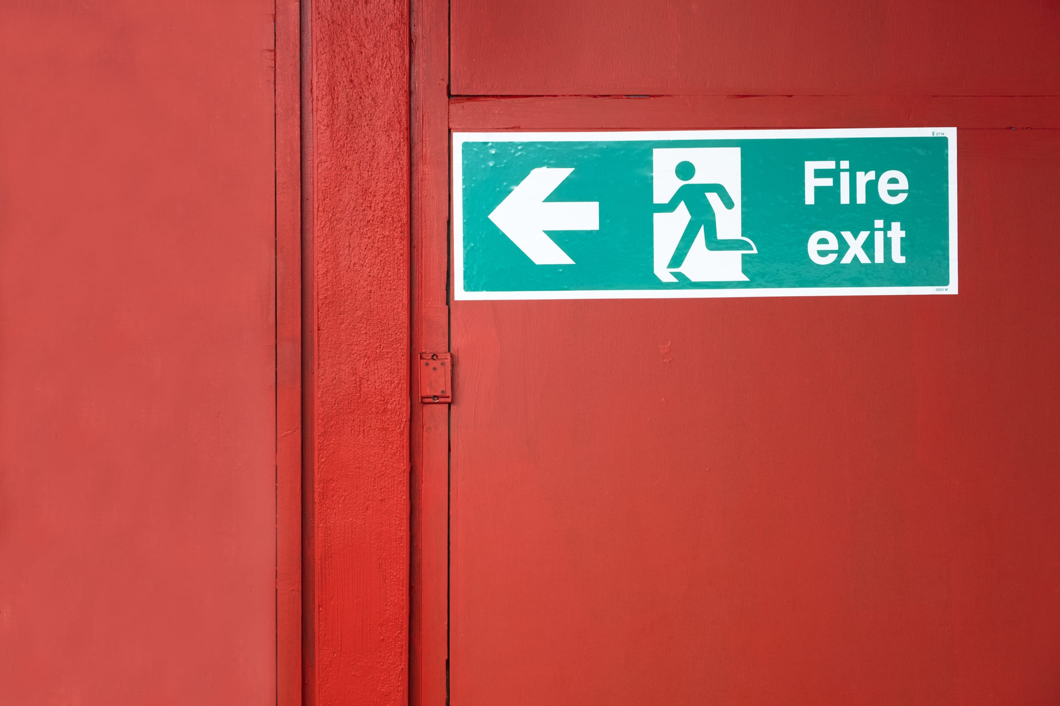Practicing Smart Workplace Fire Safety - Fraker Fire Protection